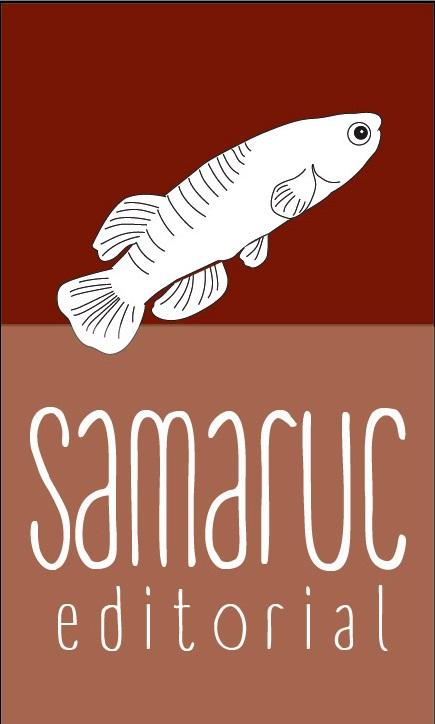 Editorial SAMARUC
