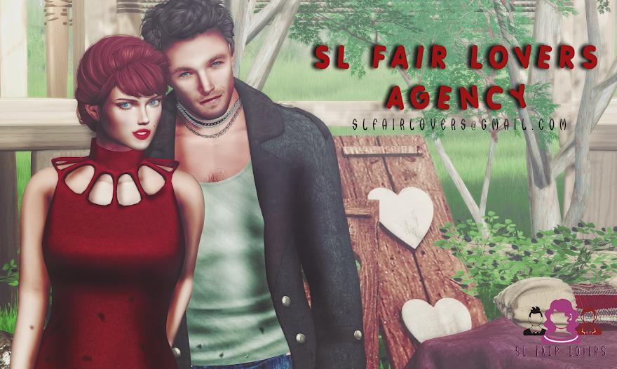 SL Fair Lovers