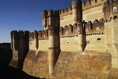 external image castillo1.jpg