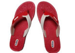 Buy Nexa Flip Flops For Men At 84% off at Rs 59 Via Shopclues:Buytoearn