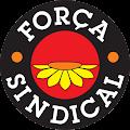 SITE DA FORÇA SINDICAL