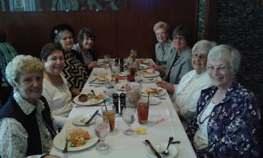 Travel Club Trip to see Loretta Lynn