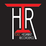 Toxic Highway Recordings