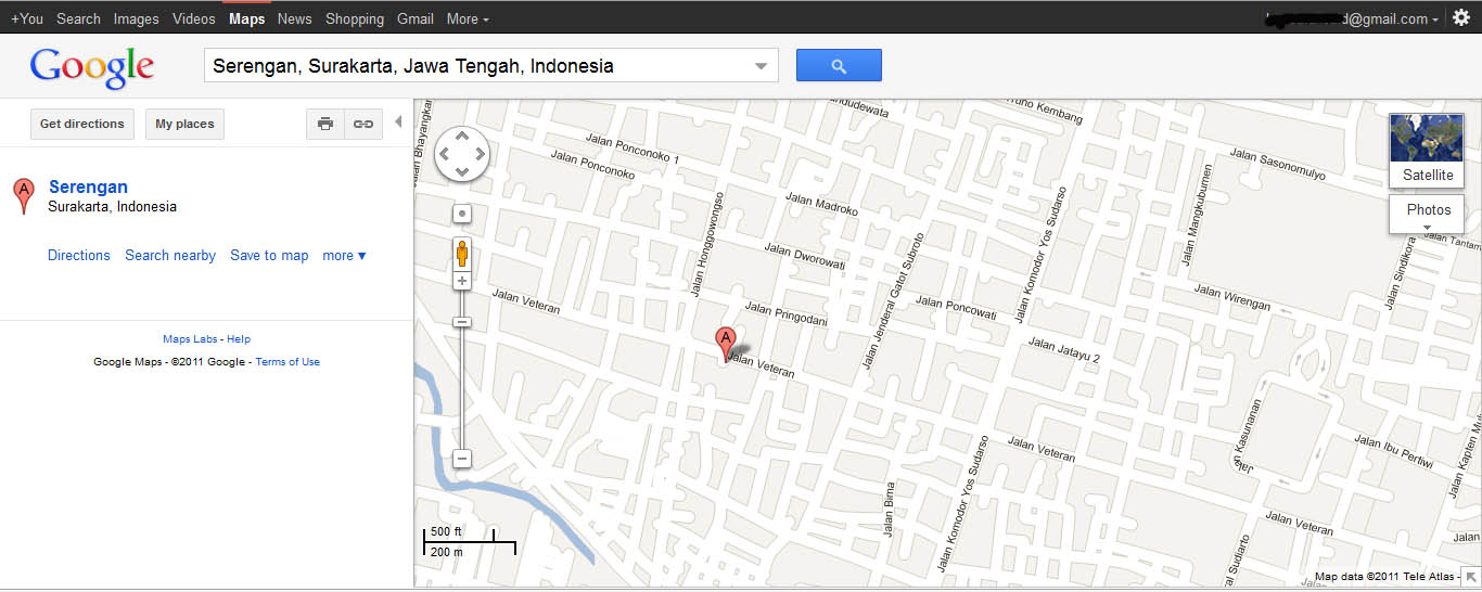 Image Result For Copy And Paste Google Maps
