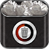 تحميل برنامج Kruptos iClean مجاناً للايفون والايباد بدون جلبريك لتنظيف الجهاز من الملفات الزائدة