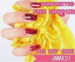 Copy: JMMX31