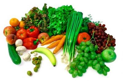Người bệnh viêm gan b cần ăn uống như thế nào?