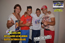 MACIEL CDS E FORR DA BARKA
