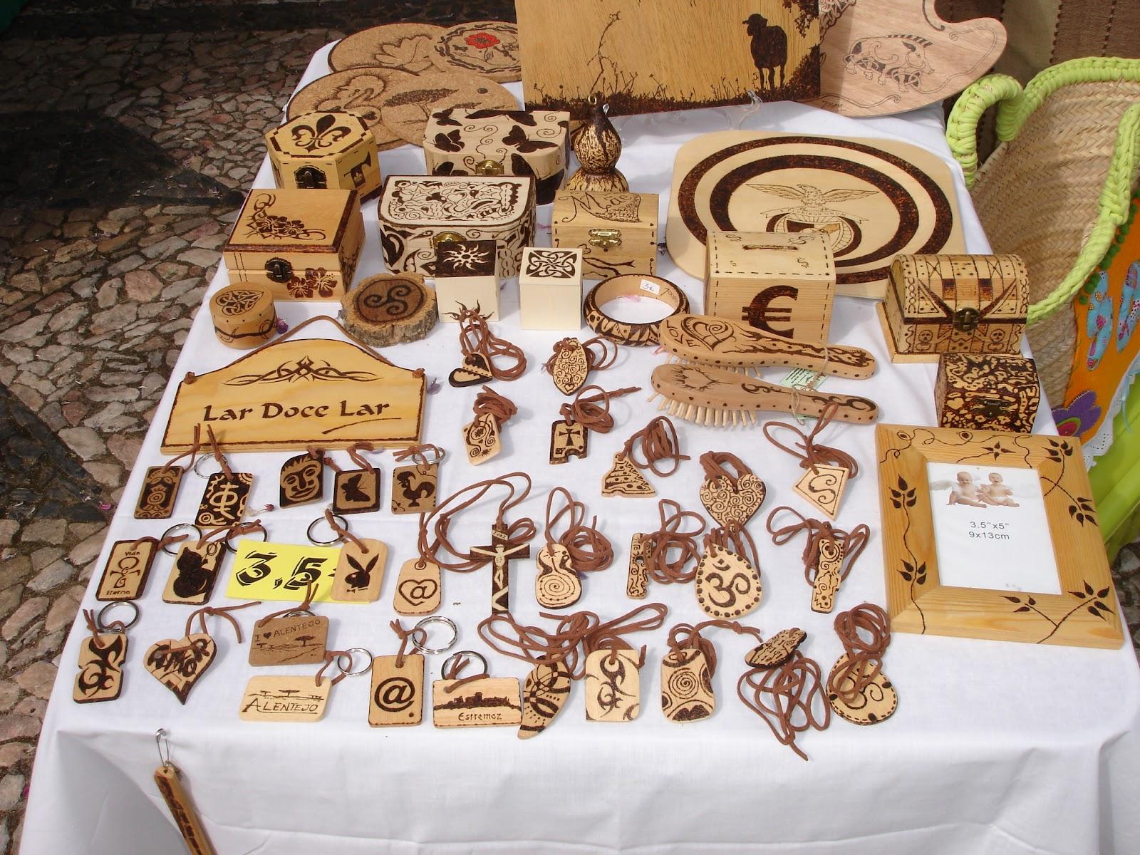 Aparador Madeira Rustica ~ Arte e Fogo Arte e Fogo marcou presença na 1 u00aa mostra e venda de artesanato urbano na Praça da