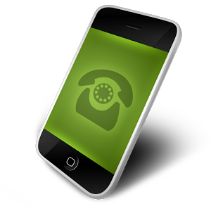 Android OS ဖုန္းမွာ ဖုန္းေခၚဆိုသူရဲ႕ပံုကို Screen အျပည့္ျပေပးမယ့္HD Full Screen Caller ID  Pro v3.1.6 APK