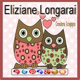 Eliziane Longarai