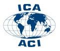 ICA konferencia 2011 video