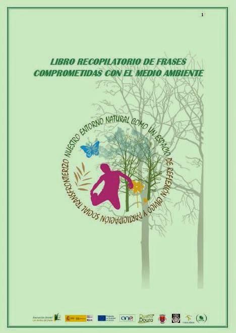 http://nuestroentorno.duero-douro.com/descargas/Recopilatorioes.pdf