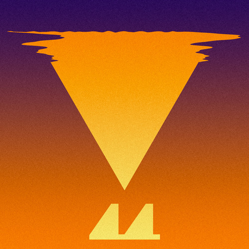 20Syl Feat. DJ Atom DJ A.tom Original Bombattak: Remixtape Spécial 20Syl