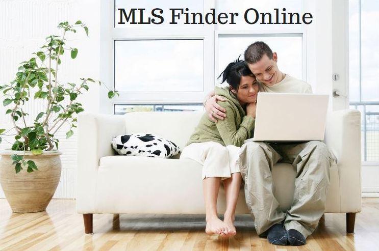 Search The Georgia MLS