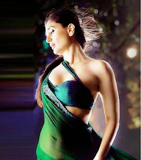 Kareena Kapoor 1.jpg