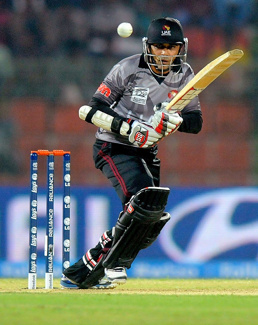 Cricket Wallpapers, In picturesl, Picture News, T20 World Cup 2014 in Pictures,