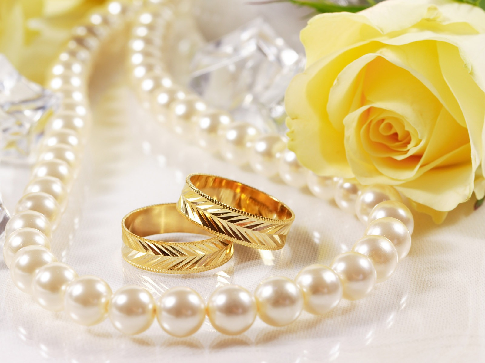 Trio Wedding Rings Sets Sale 74 Elegant Women us Accessories Mouth