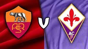 Prediksi AS Roma vs Fiorentina