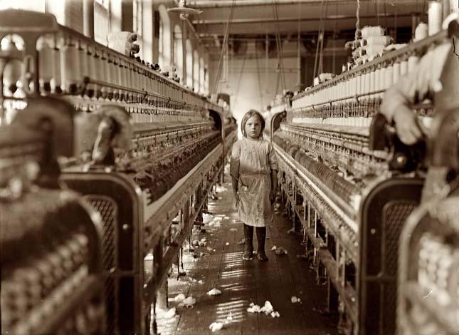 """Képtalálat a következőre: """"Gyermekmunkások-kép"""""""