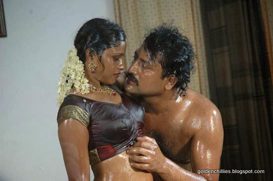 hot wet saree photo gallery