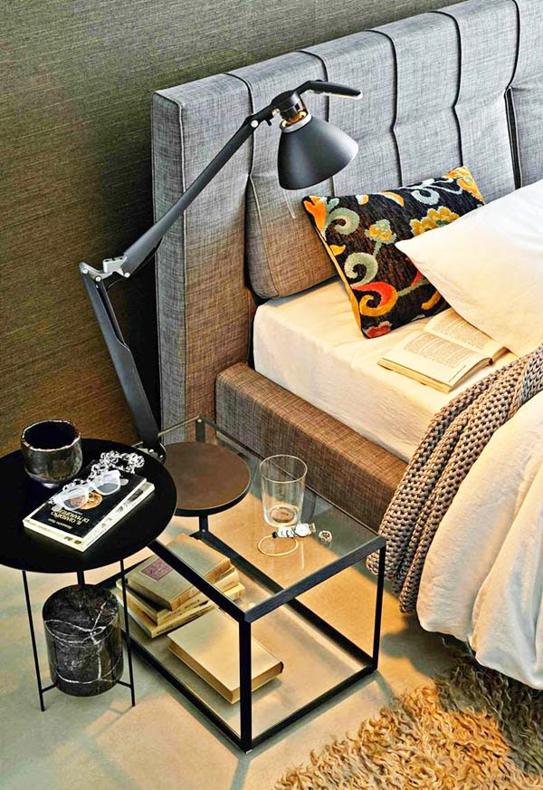 tips-deco-ideas-para-hacer-tu-casa-mas-acogedora-decoracion-low-cost-dormitorio
