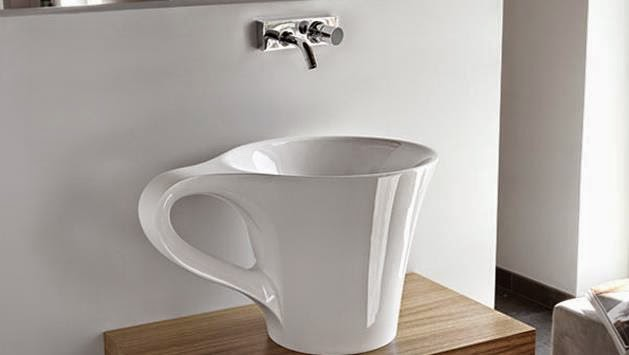 Finding A Bathroom Accessories Supplier In Singapore Kitchen Accessories Singapore Wash