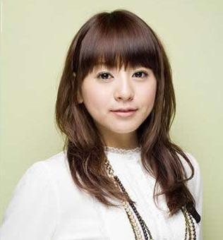 asian+hair Asian Hair Styles