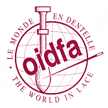 Oidfa Spain