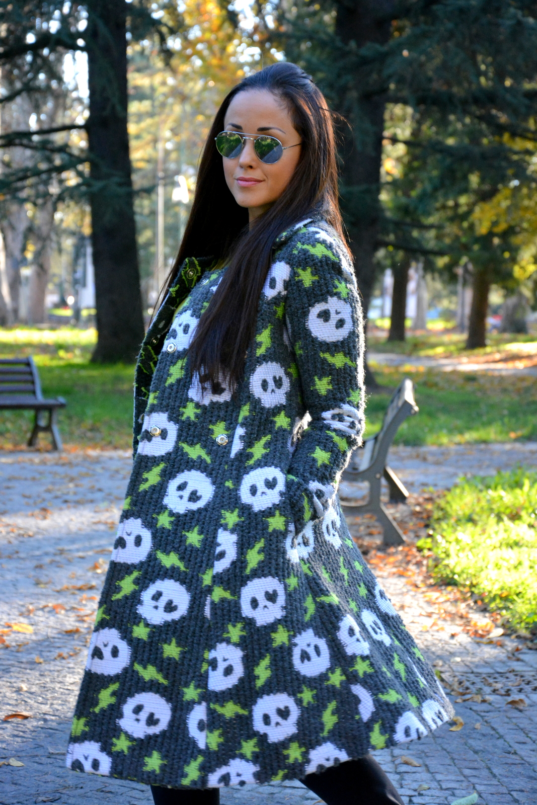 ultrachic milano, Italian Influencer , Pasotti , Jessica Neumann, outfit,