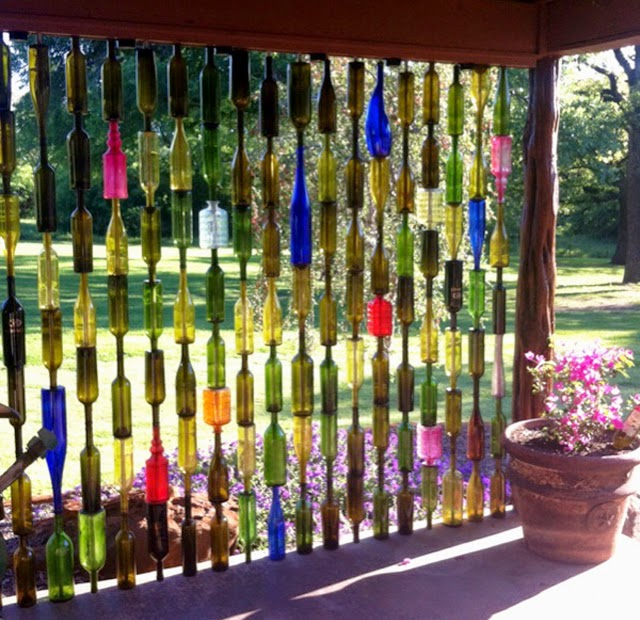 Unique Garden Fence Designs D Throughout Design