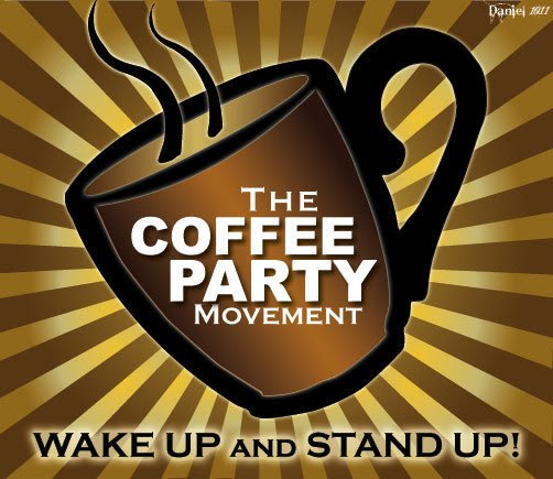 activism coffee party essay Explore kimberly newman's board coffee party ideas on pinterest | see more ideas about coffee coffee, coffee break and coffee time.