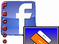 Keuntungan menggunakan aplikasi facebook seluler