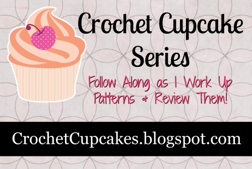 Cupcake Pin Cushion Sewing Kit Combo Crochet Pattern Work Up And Review