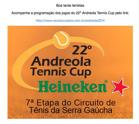 http://www.recreiocruzeiro.com.br/andreola2014/