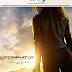Primer tráiler 'Terminator Génesis' -  Living Poster
