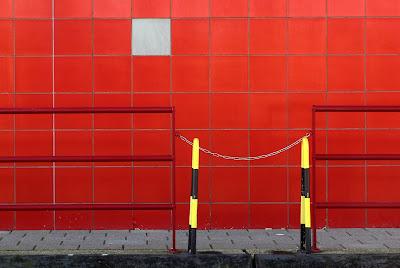 Kleur en lijnen