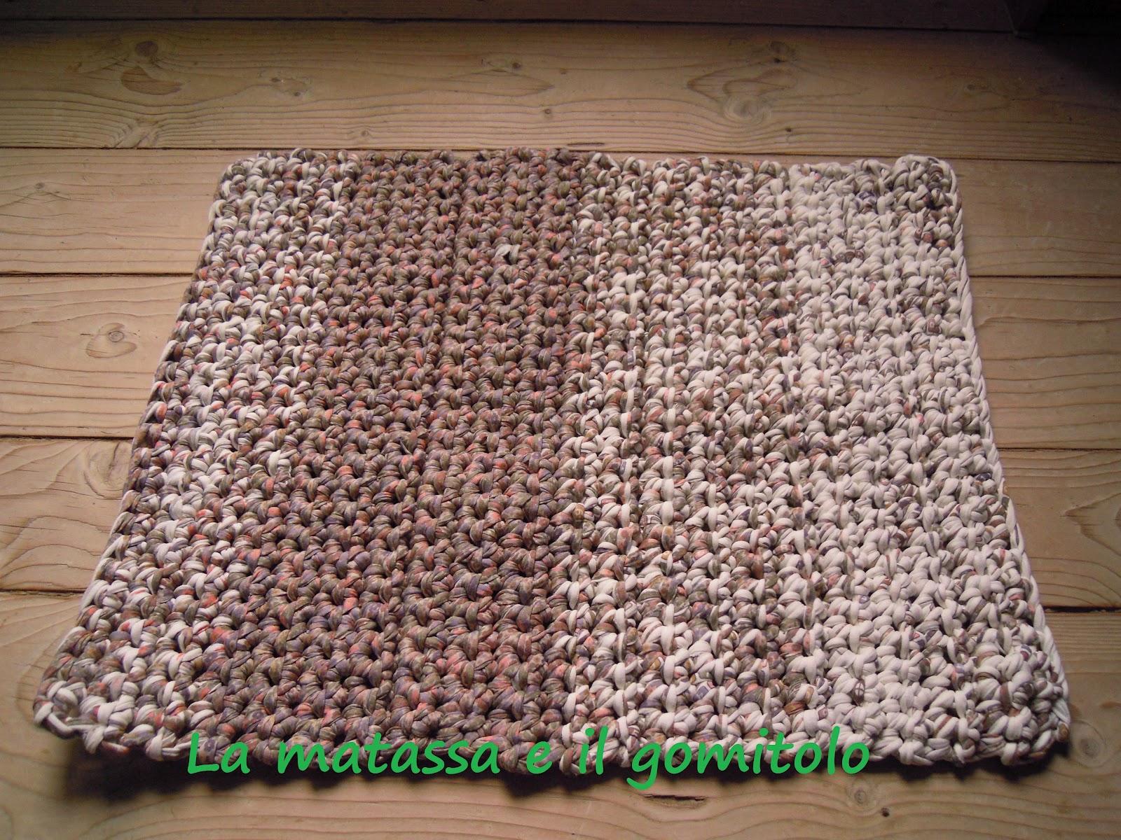 Tappeto Ovale Alluncinetto : Tappeto ovale in vendita ebay