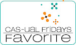 CAS-ual Friday VIP November 2012