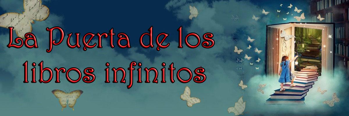Entrevista a tres bandas en La Puerta De Los Libros Infinitos