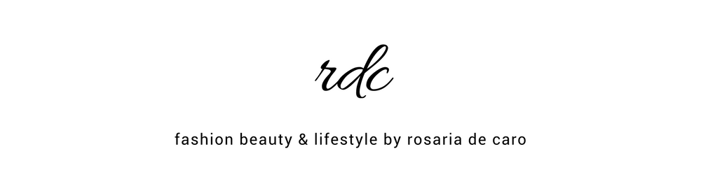 www.rosariadecaro.com