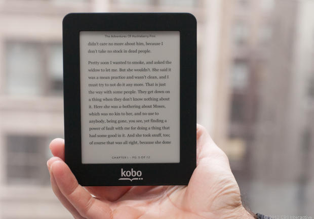 how to download books from adobe digital editions to kobo