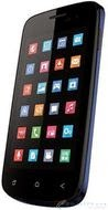 HP MITO A150 Fantasy Pocket - Dark Blue