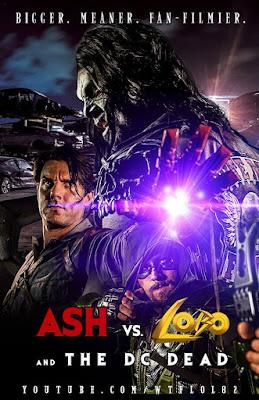 ash dc dead