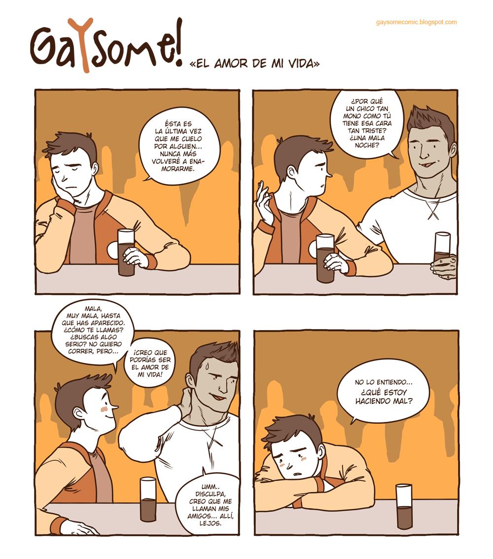 bi brief cyber gay jock soccer
