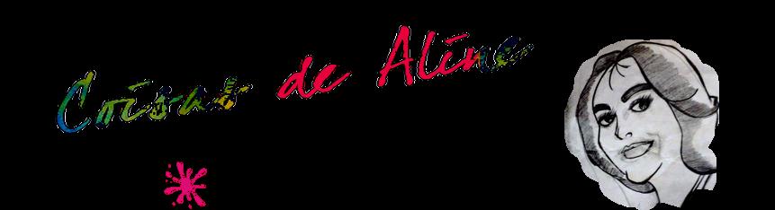 Coisas de Aline