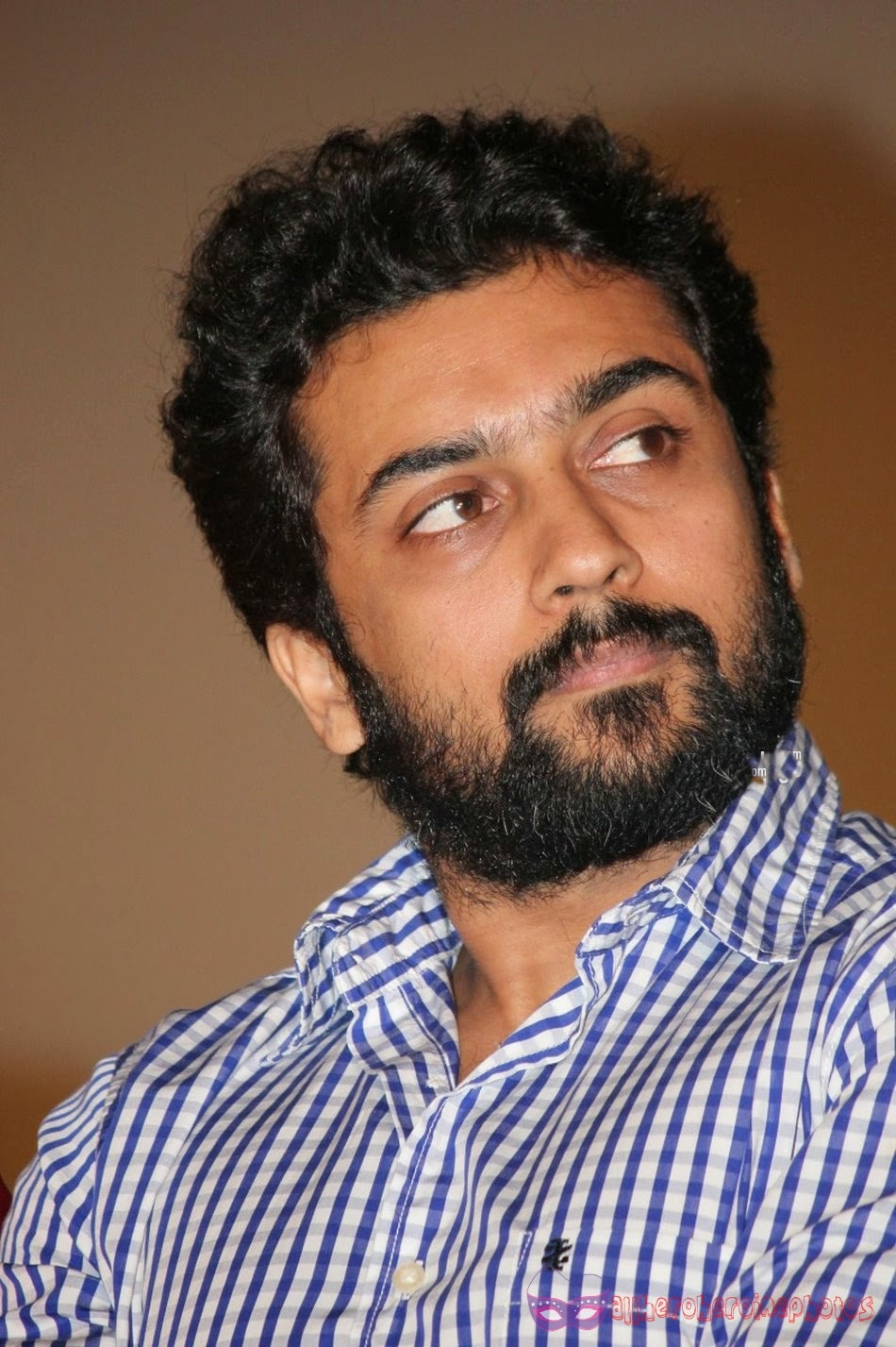 Latest tollywood movie updates gossips trailers videos mp3 surya exclusive hd photos surya latest pics surya latest photos surya latest images surya latest photo shoot photos surya latest pictures surya altavistaventures Gallery