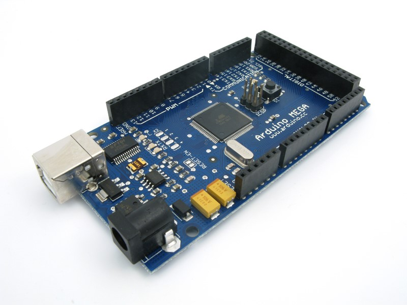 Arduino port monitor how to use