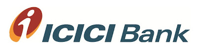 ICICI bank tune piano notes, english songs notes, music, piano notes, Piano/keyboard Tutorial, songs notes