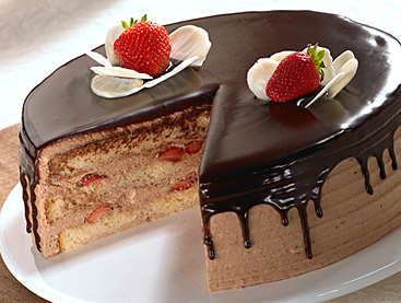 1_Kg_Chocolate_Strawberry_Torte_-LIMITED